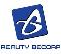 BeCorp Group, s.r.o.