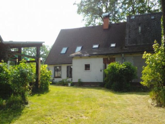 Prodej Domu Rodinne Liberec 200 M2 Detail Nemovitosti