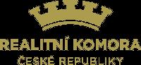 Realitní komora logo